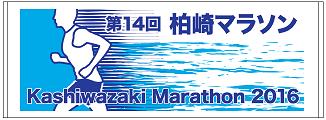 2016kashiwazaki-run-sanka-s.png