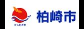http://www.city.kashiwazaki.niigata.jp/index.html